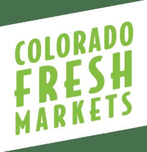 co-fresh-markets-logo_rv