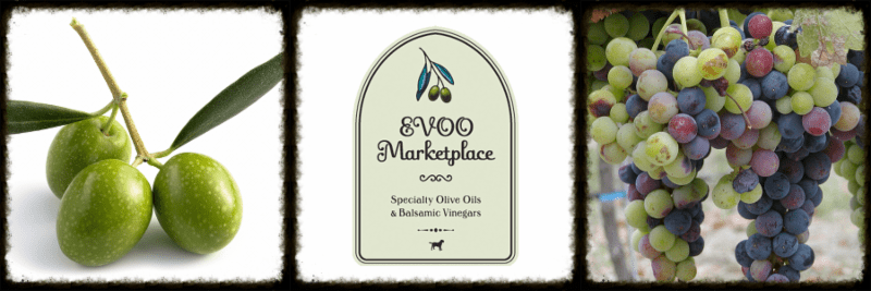 EVOO Marketplace Online Store, EVOO Marketplace COVID-19 Policy, Olive Oil & Balsamic Vinegar Specials