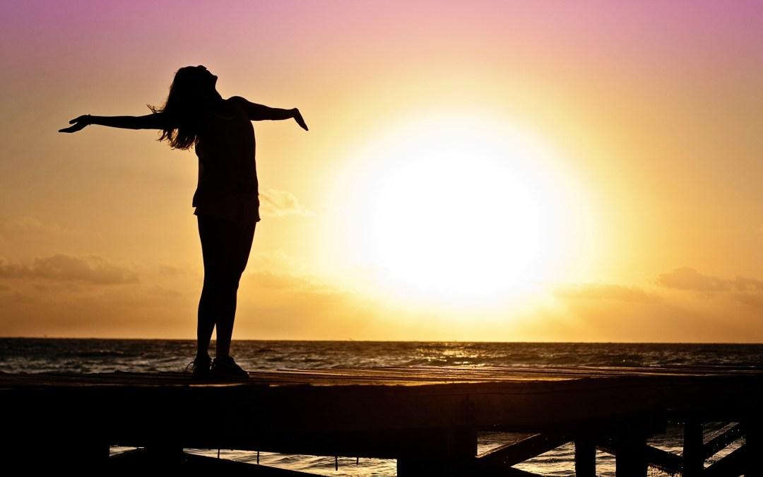 Vitamin D: the forgotten hormone