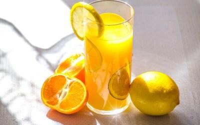 The Vitamin C