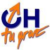 htu_graz