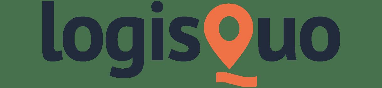 Logo-1625×376