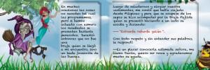 Libro_Abeja nueva, bruja vieja:web14