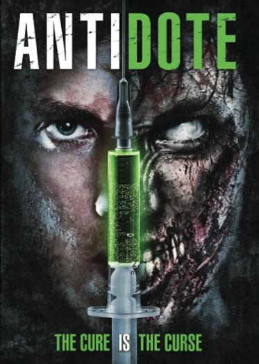 Antidote 2013