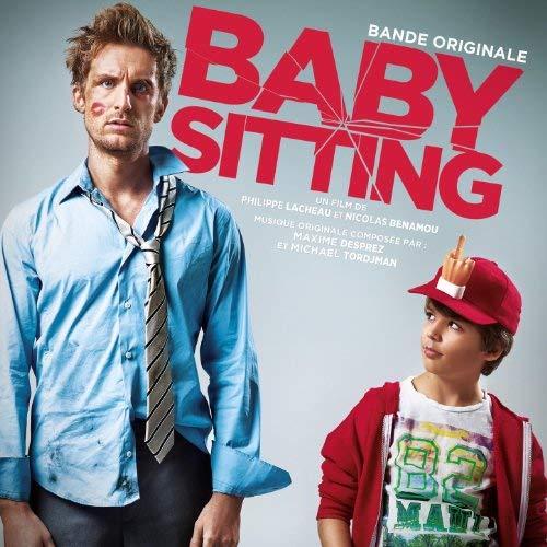 Babysitting 2014