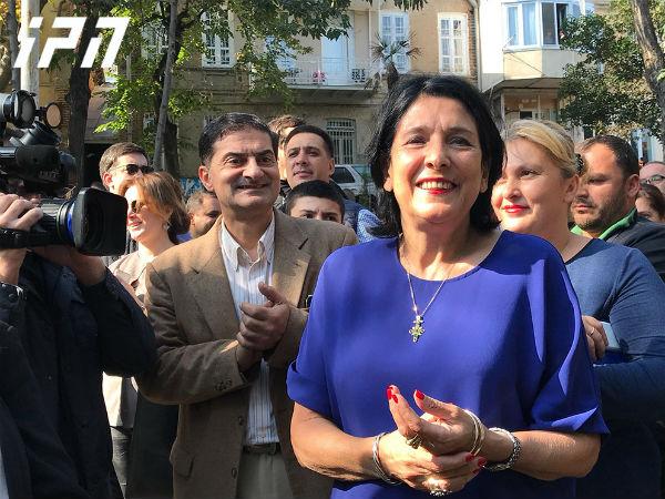 zurabishvili_salome