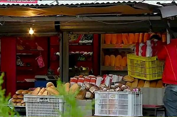 bread-in-market