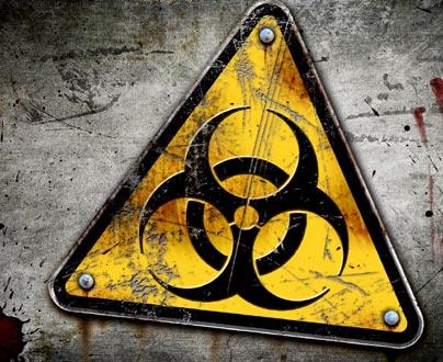 Biohazard_Zombie_zone