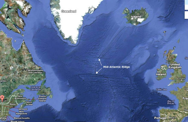 atlantic_ocean_map