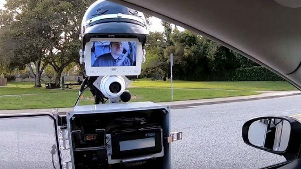traffic-robot-cop