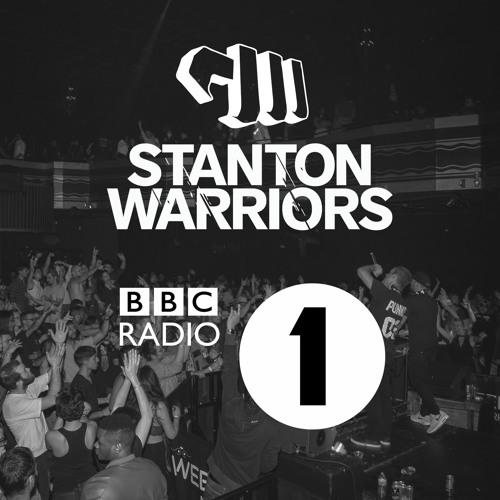 Stanton_Warriors