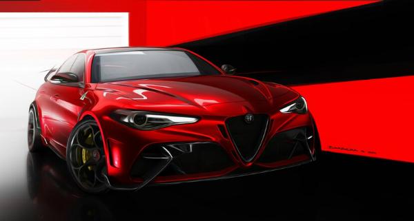 Alfa-Romeo-Giulia-GTA-m