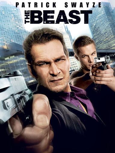 Зверь (2009) The Beast