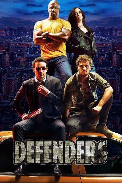 the-defenders-season-1