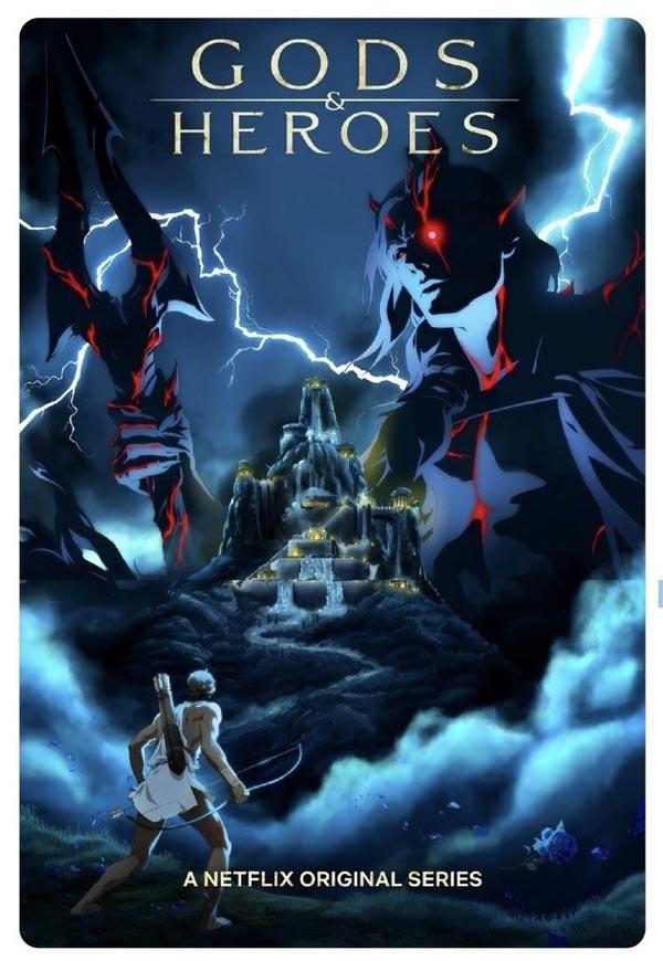 Blood-of-Zeus