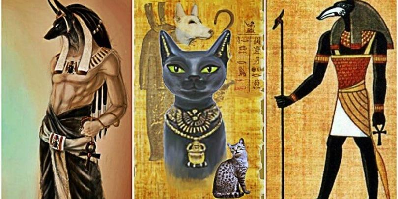 ეგვიპტური-ჰოროსკოპის-მიხედვით