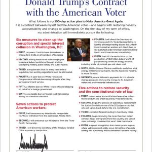 22-october-donald-trump-contract-with-american-voter-djt-pdf-contract-2x