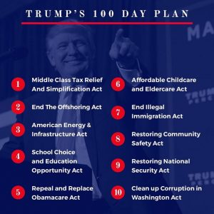 22-october-trump-plan-for-first-100-days-resized-1-cvktd7-w8aa4mei