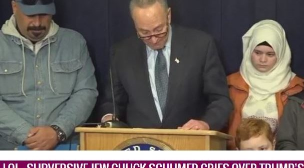 29-january-schumer-crying-capture