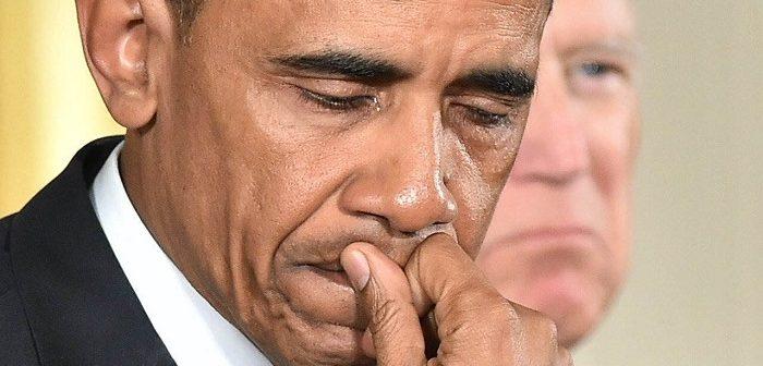obama-sad