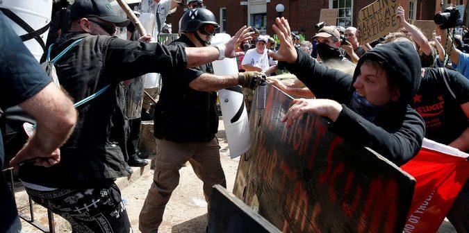 5-september-antifa-white-15counterprotest3-master675