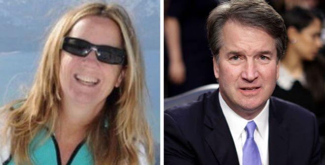 brett and accuser
