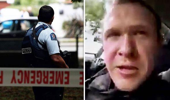 New-Zealand-terror-attack-1100481