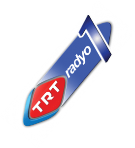 TRT Radyo-1 Yansımalar Psikoloji uzerine Evren Hosrik