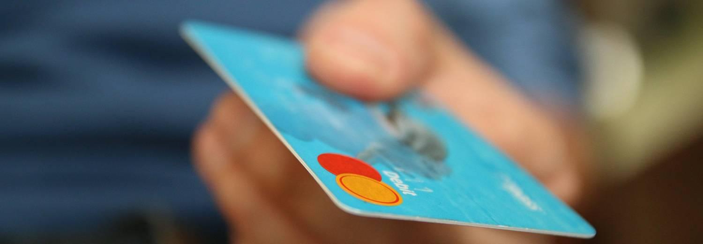 окб кредитная история