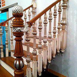 Окрасочные работы и декорирование