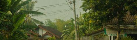 Противоречивата Индонезия