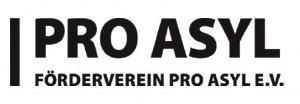 Proasyl-logo
