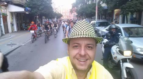 """Борислав Сандов продължава битката с """"отровителите"""" и за свободно слово"""