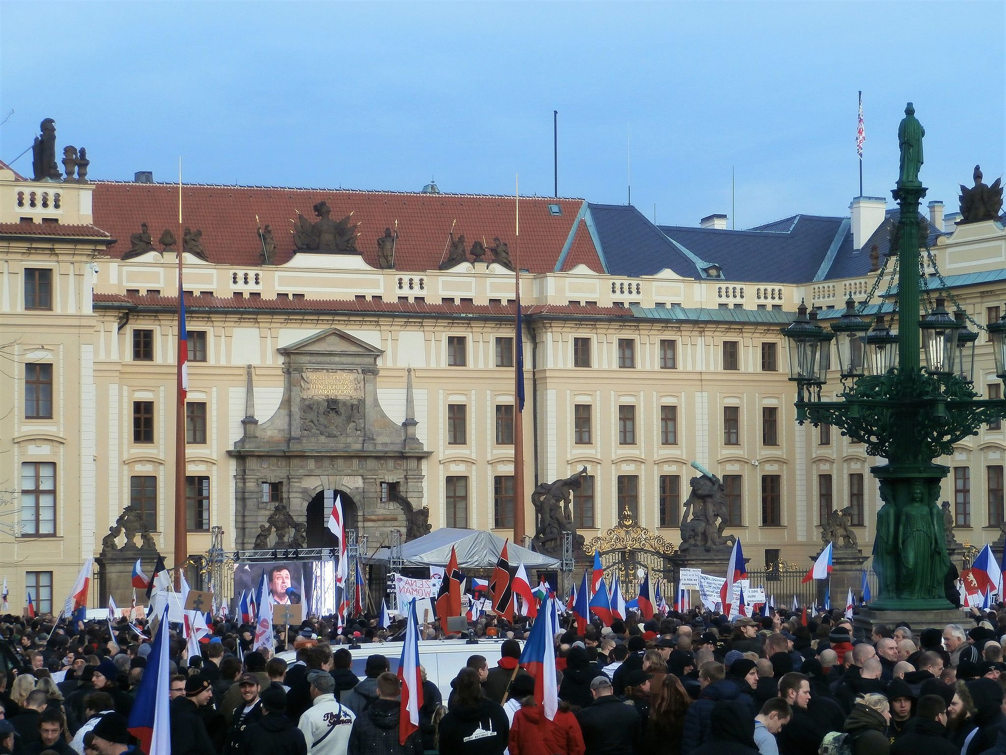 demonstration_against_the_islamisation_of_europe_february_6_2016_prague