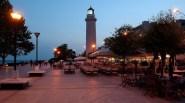 alexandroupolis_lighthouse_540