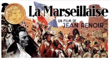 la-marseillaise-jean-renoir.jpg