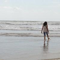 I Love Beaches