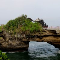 10 Day Bali Itinerary - Part 1