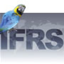 EVS Translations притежава една от най-големите терминологични бази данни за МСФО/МСС/Търговски закони за целите на превода на финансови документи
