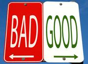 Warum ist die Bedeutung von Compliance-Abteilungen für Unternehmen groß?