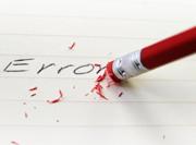 editing, proofreading, translations