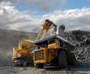mining translation