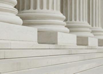 Besoin de transcriptions dans le domaine juridique