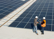 Green Translations: English-German Translations in the Sustainable Energy Sector