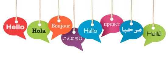 translation companies UK, Germany