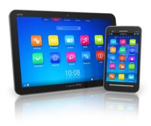 Handy-Apps: Die neue Art der Mobilität?