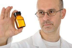 FDA translation standards