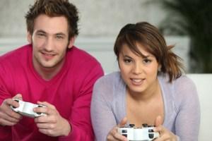 multilingual video game translations