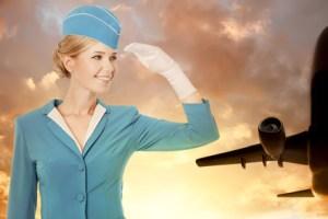 aircraft translation