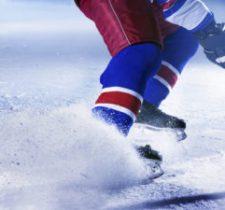 NHL  XS